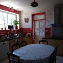 Maison 250 m² Châtellerault  8 pièces