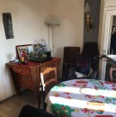 Maison 127 m² 4 pièces Châtellerault