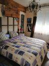 4 pièces Châtellerault  Maison 127 m²