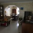 Maison  Thuré  6 pièces 120 m²