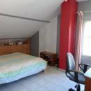 6 pièces 120 m² Thuré  Maison