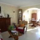 Maison Thuré  120 m² 6 pièces