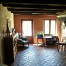 103 m²  Maison 4 pièces