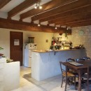 Maison   4 pièces 103 m²