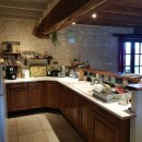 Maison  103 m² 4 pièces