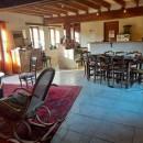 103 m² 4 pièces Maison