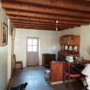 Maison 88 m² 4 pièces