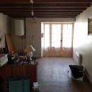 88 m² Maison  4 pièces