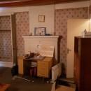 88 m²  4 pièces Maison