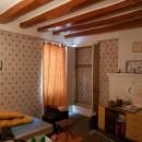 4 pièces 88 m²   Maison