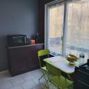 Maison Yzeures-sur-Creuse  91 m² 5 pièces