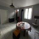 Maison 91 m² 5 pièces Yzeures-sur-Creuse