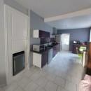 Maison  Yzeures-sur-Creuse  5 pièces 91 m²