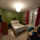 91 m² Maison Yzeures-sur-Creuse   5 pièces