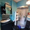 91 m² Yzeures-sur-Creuse  Maison 5 pièces