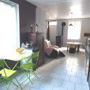 Maison 91 m² Yzeures-sur-Creuse   5 pièces