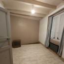 Yzeures-sur-Creuse  5 pièces Maison 91 m²