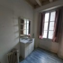 5 pièces 91 m² Maison Yzeures-sur-Creuse