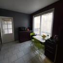 Yzeures-sur-Creuse   5 pièces 91 m² Maison