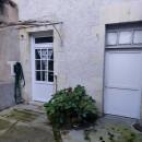 91 m² Maison 5 pièces Yzeures-sur-Creuse