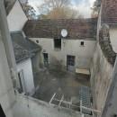 Yzeures-sur-Creuse  91 m²  Maison 5 pièces