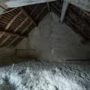 91 m²  5 pièces Maison Yzeures-sur-Creuse