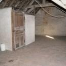 5 pièces Maison 91 m² Yzeures-sur-Creuse