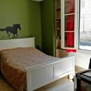 Yzeures-sur-Creuse  91 m² 5 pièces Maison