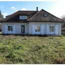 160 m²  Châtellerault  6 pièces Maison