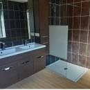 160 m²  6 pièces Châtellerault  Maison