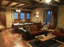 165 m²  Maison 8 pièces Tournon-Saint-Martin