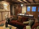 165 m² 8 pièces  Tournon-Saint-Martin  Maison