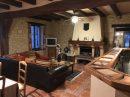 8 pièces Maison 165 m² Tournon-Saint-Martin