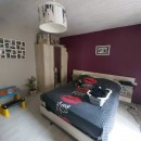 5 pièces  118 m² Maison