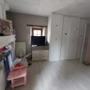 118 m²  Maison  5 pièces