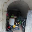 118 m²  5 pièces Maison