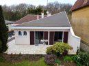 Maison  Le Blanc  130 m² 6 pièces