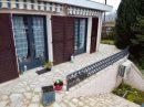 Le Blanc  Maison  6 pièces 130 m²