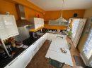 Le Blanc  6 pièces Maison 130 m²