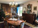 169 m² 8 pièces La Roche-Posay  Maison