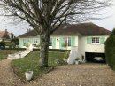 Maison  169 m² 8 pièces La Roche-Posay