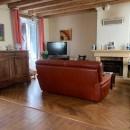6 pièces Maison 147 m²