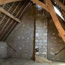 147 m² Maison 6 pièces