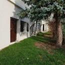 6 pièces  147 m²  Maison