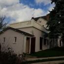Maison  6 pièces 147 m²