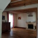 Maison 147 m²  6 pièces