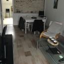 Maison 51 m² Châtellerault  3 pièces