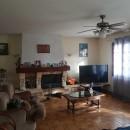 Maison   187 m² 9 pièces