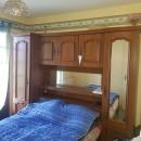9 pièces  Maison 187 m²