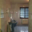 Maison  9 pièces 187 m²